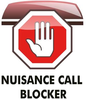 Binatone Nuisance Call Blocker