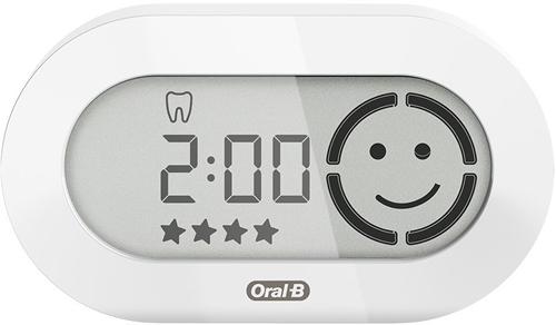 Oral-B SmartGuide