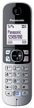 Panasonic KX-TG 6821 Cordless Phone