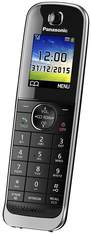 Panasonic KX-TGJ320