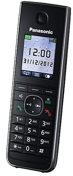 Panasonic KX-TG 8561 Cordless Phone