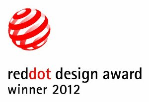 Jabra Design Award
