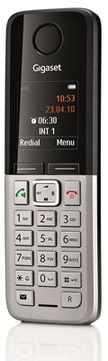 Siemens Gigaset C300 Cordless Phone