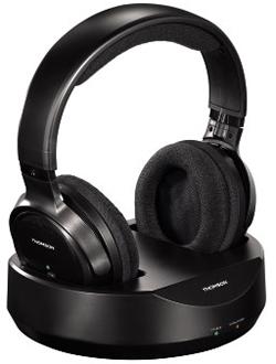 Thomson Wireless Headphones