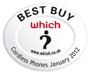 Gigaset C610A | Which? Best Buy Cordless Phone
