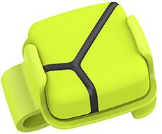 Zepp Golf 3D Motion Sensor