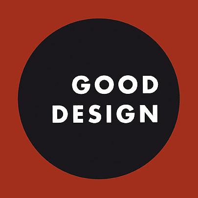 Gigaset DX800A Good Design Award