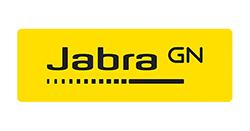 Jabra Cashback Form