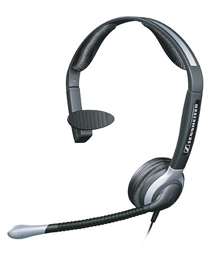 sennheiser_headset_large