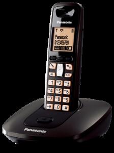Panasonic kx-tg6411 service manual download, schematics, eeprom.