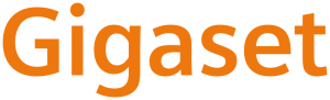 gigaset-logo101