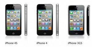 iPhone-models-625x323