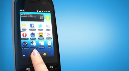 BT Home SmartPhone review – could it be the best cordless phone on the market?