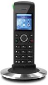 RTX 8430 IP DECT Handset