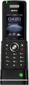 RTX 8630 IP DECT Handset