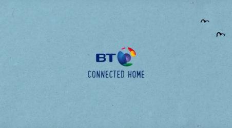 BT Studio 4100 Plus Review