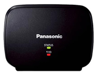 Panasonic KX-A 405 Repeater