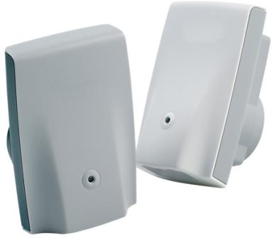 RTX Wireless Phone Jacks Twin Pack