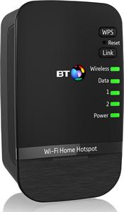 BT Wi-Fi Home Hotspot 500
