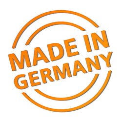 Gigaset: Made in Germany