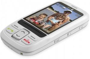 Doro 715 Mobile