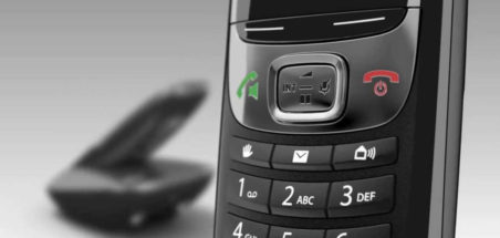 The Gigaset E630A: The latest Robust DECT Cordless Phone