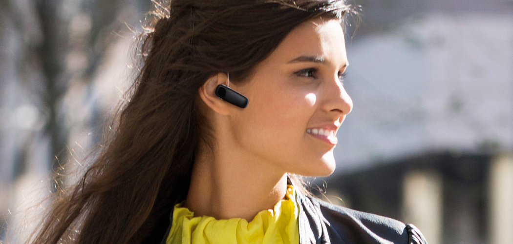 Plantronics M70 Best Budget Bluetooth Headset 2014 Ligo Magazine