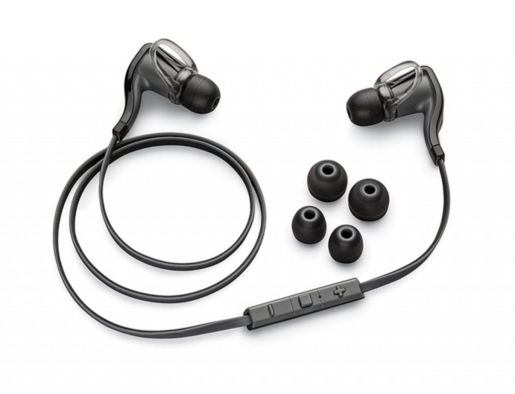 BackBeatGO2 Earbuds