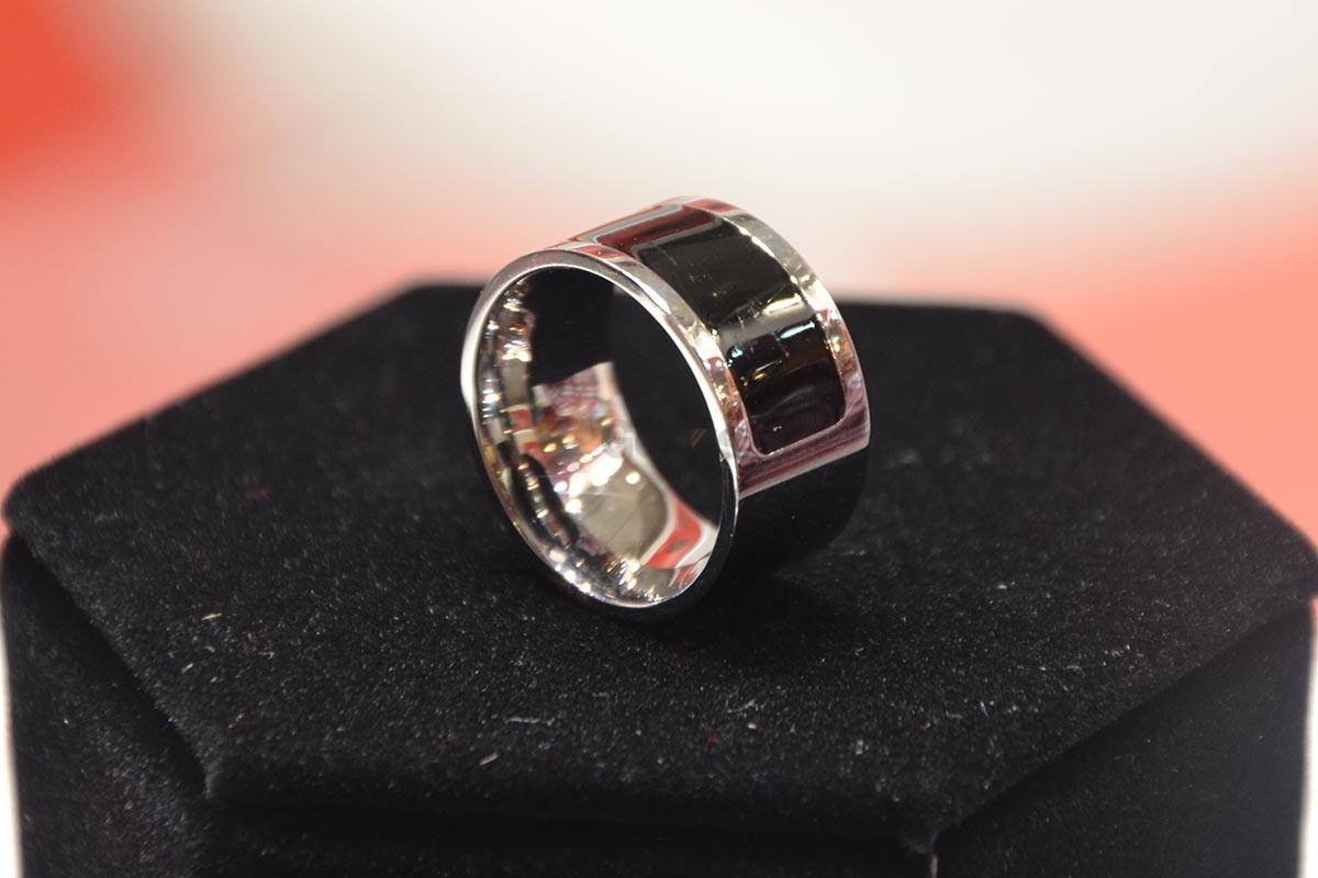 IFA 2014 - The Mota Smart Ring - liGo - liGo Magazine