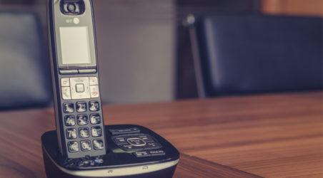 a71a72cd97d BT 8500 Call Blocking Cordless Phone  Review - liGo - liGo Magazine