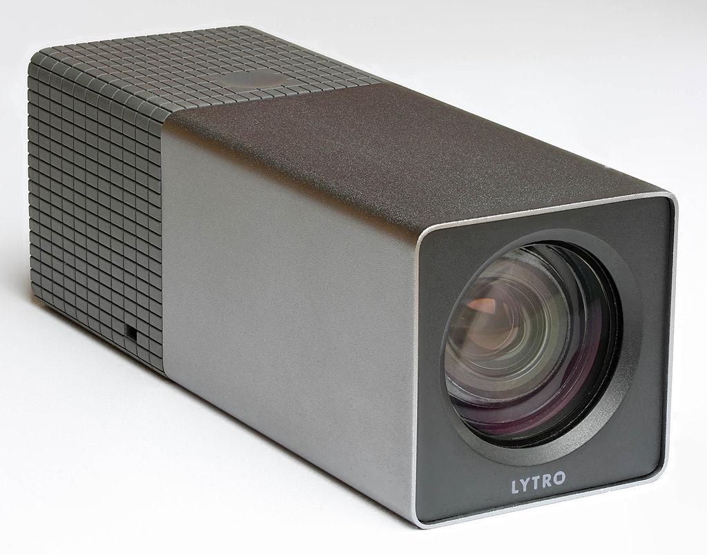 Lytro_Light_Field_Camera-front_oblique-fs_PNr°0405