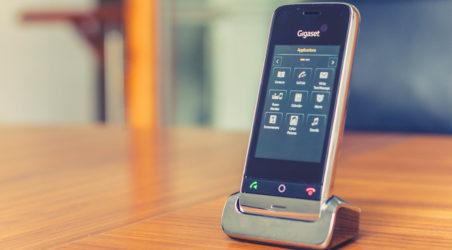 How To Locate A Missing Mobile Or Cordless Phone - liGo - liGo Magazine