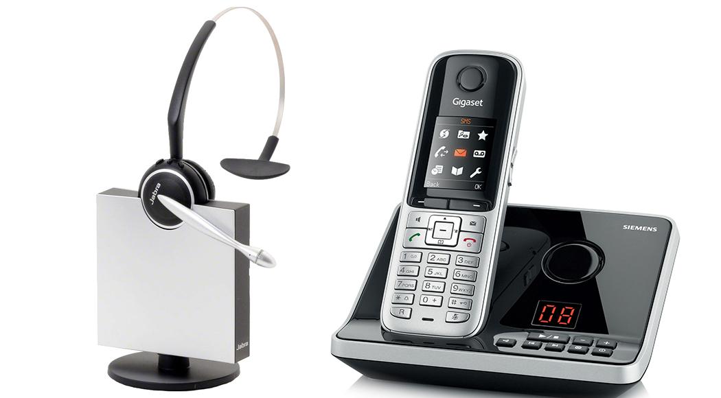 How To Pair A Jabra Gn 9120dg Headset Video Ligo Ligo Magazine