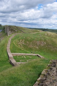 Milecastle_39_on_Hadrian's_Wall_2