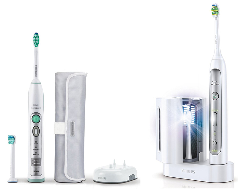 Sonicare_large