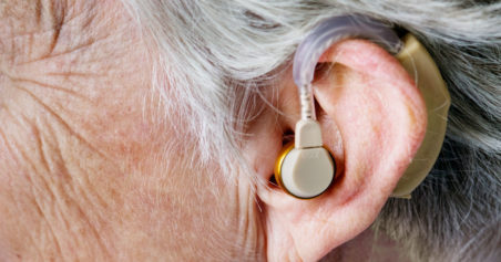 Top 3 Hearing Aid Compatible Phones 2019