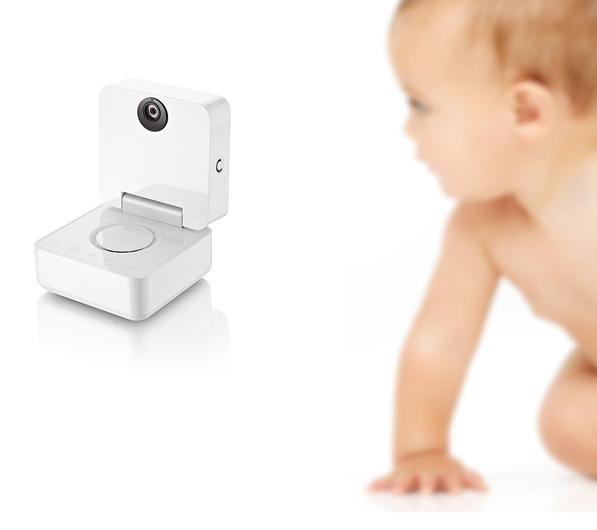 babyandmonitor