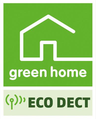 gigaset-logo-green-home-eco-dect