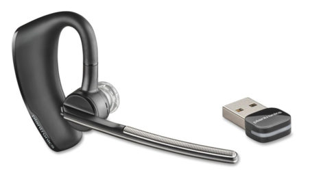 bluetooth usb and voip plantronics voyager 510 usb review ligo blog rh ligo co uk plantronics voyager 510 instruction manual Pairing Plantronics Bluetooth Headset
