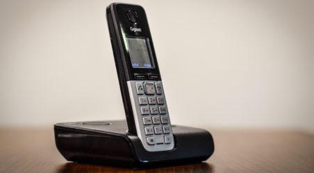 siemens gigaset c300a cordless phone review ligo ligo blog rh ligo co uk Siemens Gigaset Cordless Phones Siemens Gigaset Telephone
