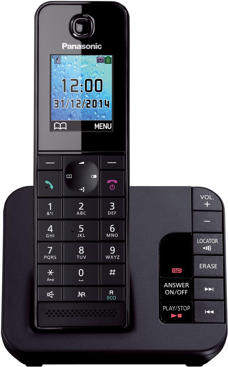 Panasonic KX-TGH220