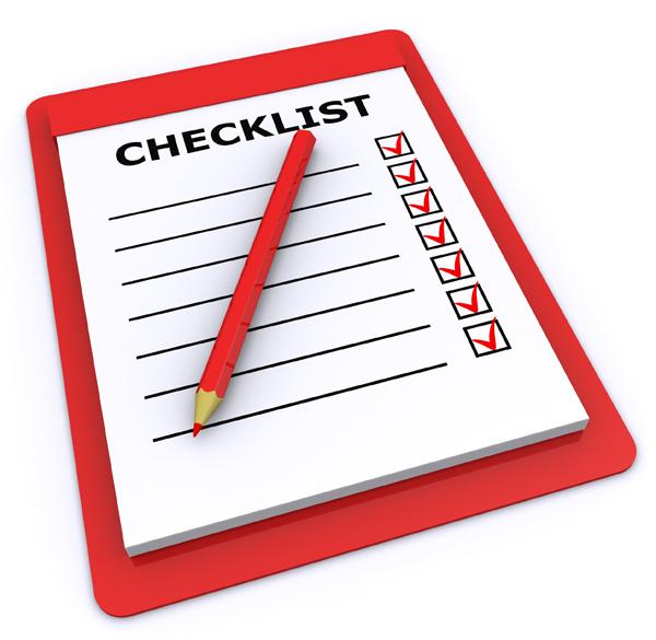 checklist_large