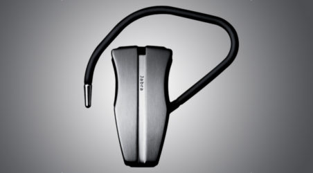 Jabber Yourself Senseless With The Jabra JX10 Bluetooth Headset & Hub