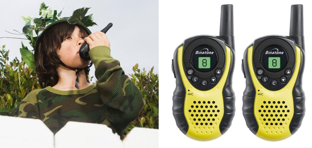 radios_wide