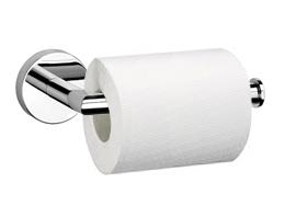 toiletroll_large