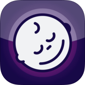 BT BabyAudio App