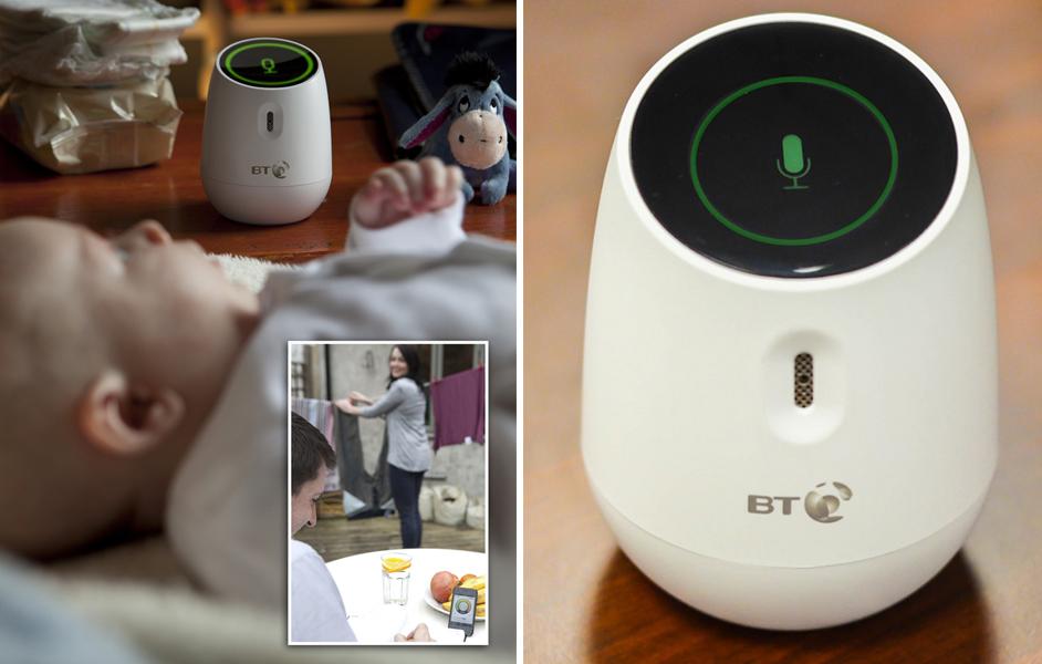BT-Smart-Audio-Baby-Monitor-2
