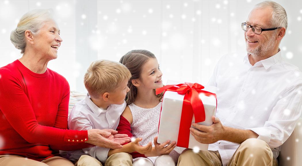 gift ideas for the elderly christmas 2014 ligo magazine