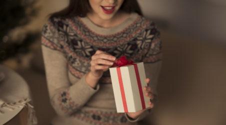 Gift ideas for Women at Christmas 2014 - liGo - liGo Blog