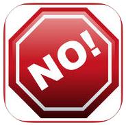 drunk dial no app